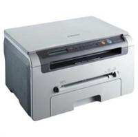 Samsung SCX-4200 Laser Printer