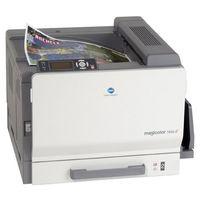 Konica Minolta magicolor 7450 Laser Printer