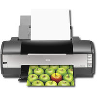 Epson Stylus 1400 Printer