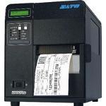 SATO M84Pro Printer