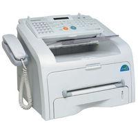 Samsung SF-565P Laser Printer