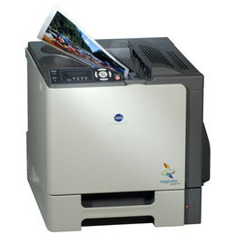 Konica Minolta magicolor 5440 DL Laser Printer