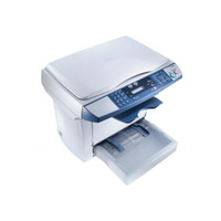 Konica Minolta PagePro 1380 MF Laser Printer