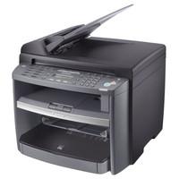 Canon imageCLASS MF4270 Laser Printer