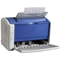Konica Minolta PagePro 1400W Laser Printer