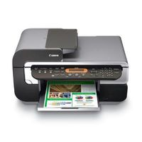 Canon PIXMA MP530 InkJet Printer