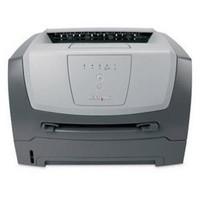 Lexmark E250dtn Laser Printer