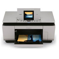Canon PIXMA MP960 InkJet Printer