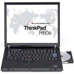 Lenovo ThinkPad R60e (3299178) PC Notebook