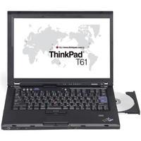 Lenovo ThinkPad R61 (76591NU) PC Notebook