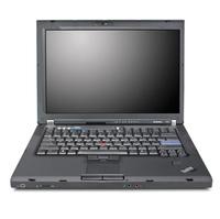 Lenovo ThinkPad R61 (77331DU) PC Notebook