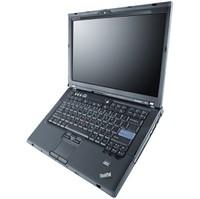 "Lenovo ThinkPad R61 7733 - Core 2 Duo T7300 2 GHz - 14.1"" TFT (77331GU) PC Notebook"