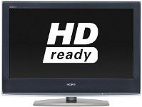 Sony KDL-26S2010 26 in. LCD TV