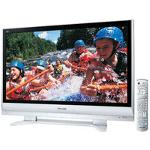 Panasonic TH-50PX60U 50 in. HDTV Plasma TV
