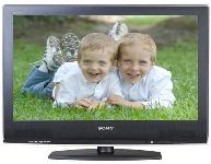 Sony BRAVIA KDL-40S2010 40 in. LCD TV