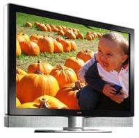 Vizio GV47LF TV