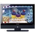 ViewSonic N2635w TV