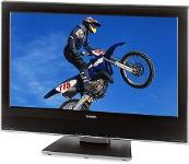 Toshiba 42HL196 42 in. HDTV LCD TV