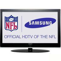 Samsung LN-T4661F TV