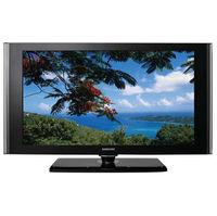 Samsung LN-T4671F TV