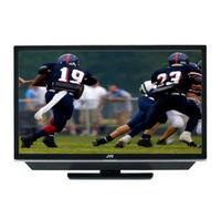 JVC LT-47X788 TV