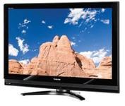 Toshiba 42HL67 TV