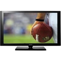 Samsung FPT5084 TV