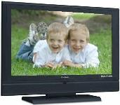 ViewSonic NextVision N3260W 32 in. HDTV-Ready LCD TV