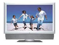 Westinghouse LTV-37w2 HD 37 in. HDTV LCD TV