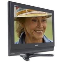 Toshiba 37HL67 TV
