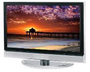 Samsung LN-T4066F TV