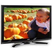 Toshiba 57LX177 TV