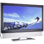 Protron PLTV-3750 37 in. LCD TV
