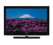 Sony BRAVIA KDL-40V2500 40 in. HDTV LCD TV