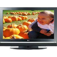 LG 50PC5D TV