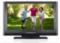 Westinghouse LTV-40w1 HDC 40.02 in. HDTV LCD TV TV/DVD Combo