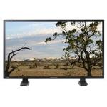 Samsung SyncMaster 460Pn 46 in. HDTV-Ready LCD TV