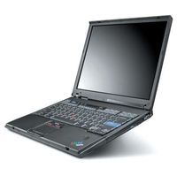 Lenovo ThinkPad T42 (2373jxu) PC Notebook
