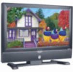ViewSonic (N3751w) TV