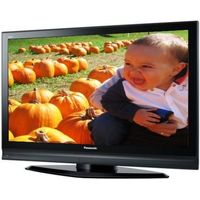 Panasonic TH-50PX75U 50 in. TV
