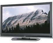 JVC LT-46FH97 46 in. LCD TV