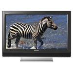 Sony KDL-32M3000 TV