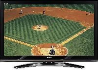 Toshiba 46LX177 TV