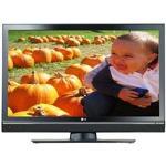 LG 42LB5D TV