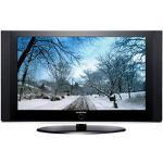 Samsung LN-T4042H TV