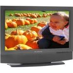 Syntax-Brillian Olevia 532H 32 in. HDTV LCD TV