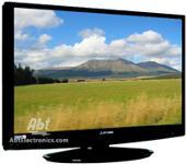 Mitsubishi LT-40134 TV