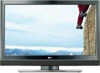 LG 32LC7D TV