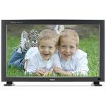 NEC LCD3210BK 32 in. HDTV LCD TV