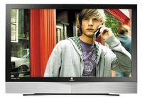 Vizio P50HDTV10A 50 in. HDTV Plasma TV